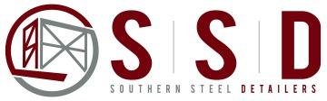 Southern Steel Detailers